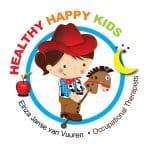 FINAL Healthy Happy Kids English Logo