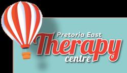 PETC Logo