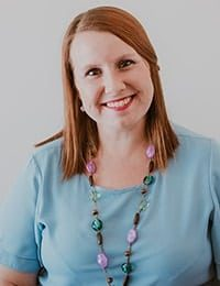 (Profile)-Educational-Psychologist-PETC-18---Chereen