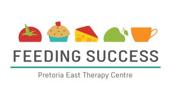 feeding success logo